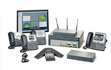 Network security solutions provider in Kolhapur