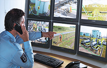 Video Conferencing Solution in kolhapur